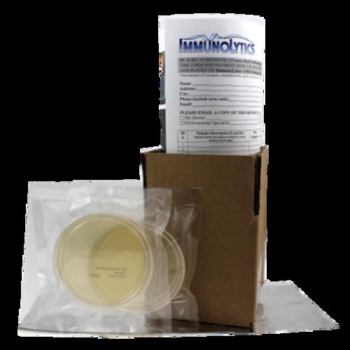 Diagnostic Mold Test Kit - Four Pack