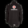 2016 Vodafone Warriors CCC Training Fleece