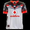 2016 Vodafone Warriors CCC Away Jersey - Adults
