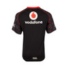 2017 Vodafone Warriors CCC Training Tee