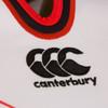 2017 Vodafone Warriors CCC Away Jersey - Adults