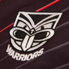 2017 Vodafone Warriors CCC Home Jersey - Womens