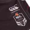 2017 Vodafone Warriors CCC Home Set - Baby