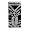Warriors Kids Sleeping Bag
