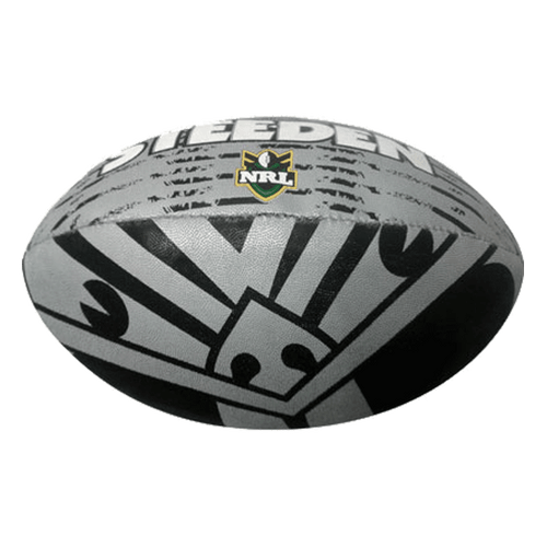 Warriors Team Supporter Ball