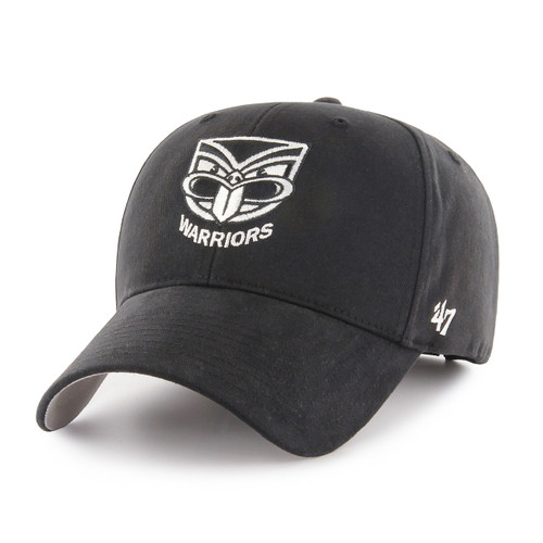 2017 Warriors Basic '47 MVP Cap - Kids
