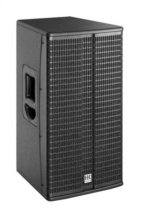 hk audio linear 3 l3 112 fa 12 powered speaker audioworksct. Black Bedroom Furniture Sets. Home Design Ideas