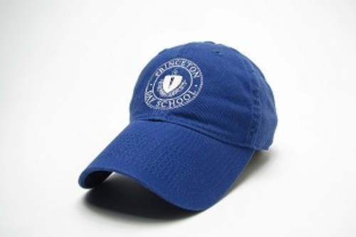 Royal seal hat