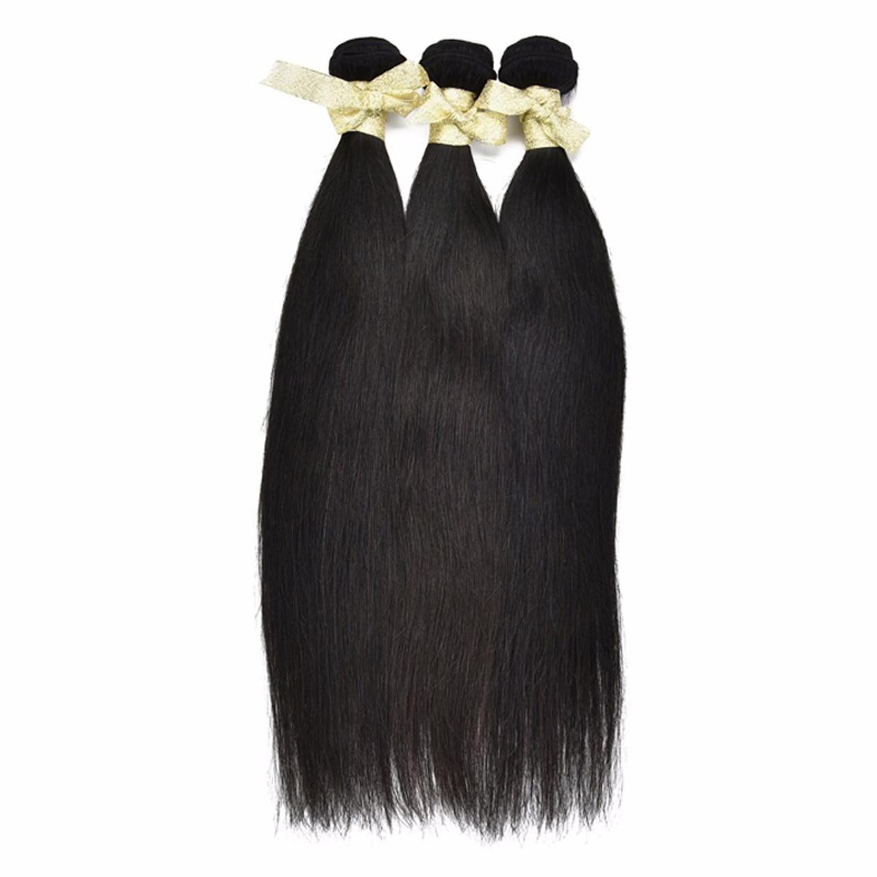 Regal Queen 3 Bundle Deal Regal Hair Extensions