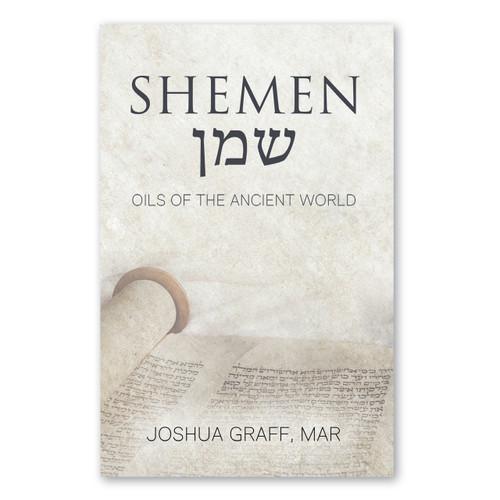 Shemen: Oils of the Ancient World