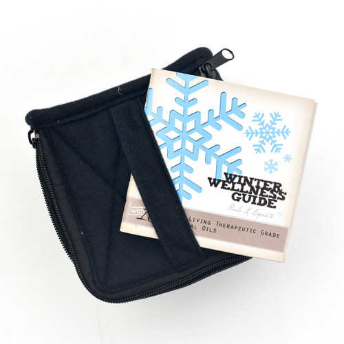 Winter Wellness Guide Kit