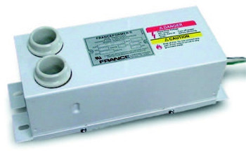 France 3030PBKMG-51 Neon Transformer Power Supply    3000v 30mA