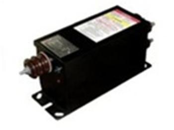 France 4030P5G2277 Neon Transformer Power Supply    4000v 30mA
