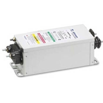 Allanson 530C120 Neon Transformer 5000v 30mA