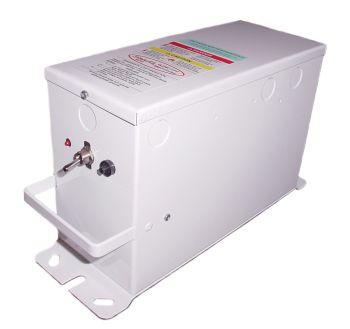France 9060P5KA2NG Neon Transformer Power Supply    9000v 60mA