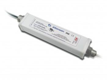 Allanson CVW125-MV 12v 60W LED Power Supply -IP68