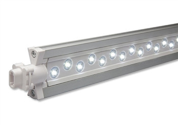 GE LineFit GEF48T12DHOLED F48T12 LED Retrofit