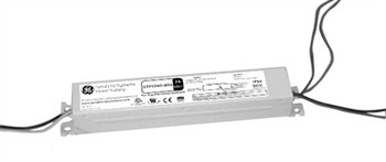 GE GEPS24D-80U Dimmable Tetra 24VDC/80W Power Supply