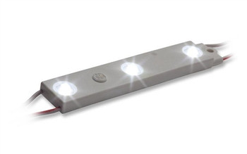 Tetra PowerMAX White 7100K 5LEDs per foot
