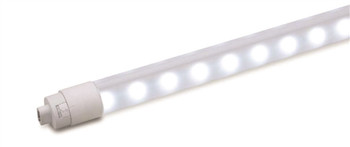 GE NB2000 LEDT12HO/48/D LED Retrofit Light Bar