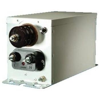 Allanson P1560BPX120 Neon Transformer Power Supply    15000v 60mA
