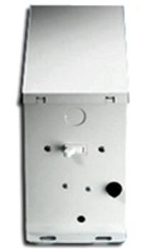 Allanson P7560FPI120 Neon Transformer Power Supply    7500v 60mA