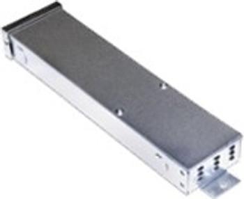 USLED Power Supply Life Extender Box