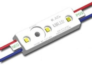 Channel Letter LED light kit - 120'