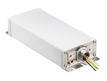 Allanson SS1235OX Neon Transformer Power Supply    12000v 35mA   2000v-12000v