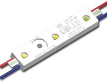 Channel Letter LED light kit - 15' 1