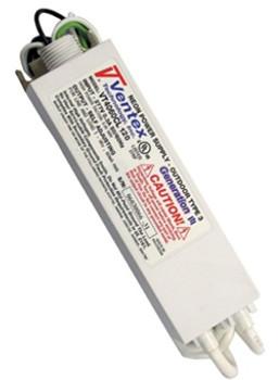 Ventex VT4060CL-277 Neon Transformer Power Supply   100v-4000v  60mA