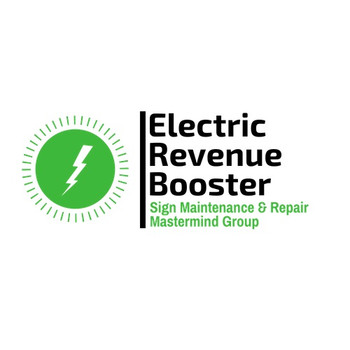 Electric Revenue Booster