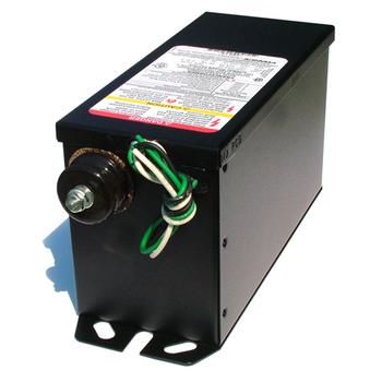 France 15030P5G2U Neon Transformer Power Supply    10500v - 15000v  30mA