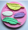 Feather Mold -PM322