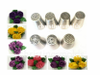 NEW FLower tips 7pc Set