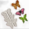 Butterfly Mold Set PM314