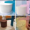 Adjustable  Cake Frosting Spreader