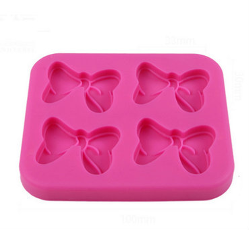 Bow Mold -PM290