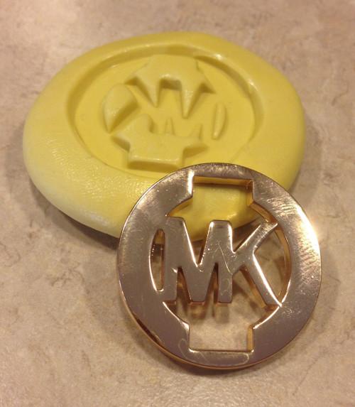 MK Silicone Silicone Mold