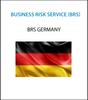 BRS Germany