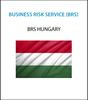 BRS Hungary