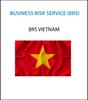 BRS Vietnam