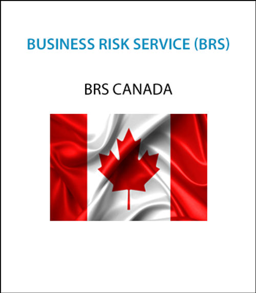 BRS Canada