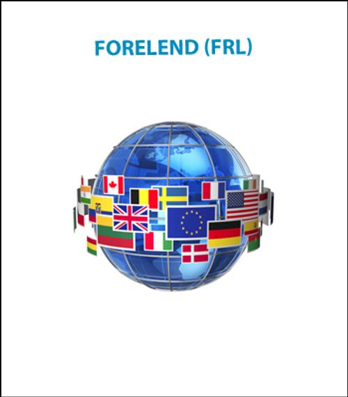 FRL 2017- III