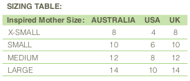 size-table.png