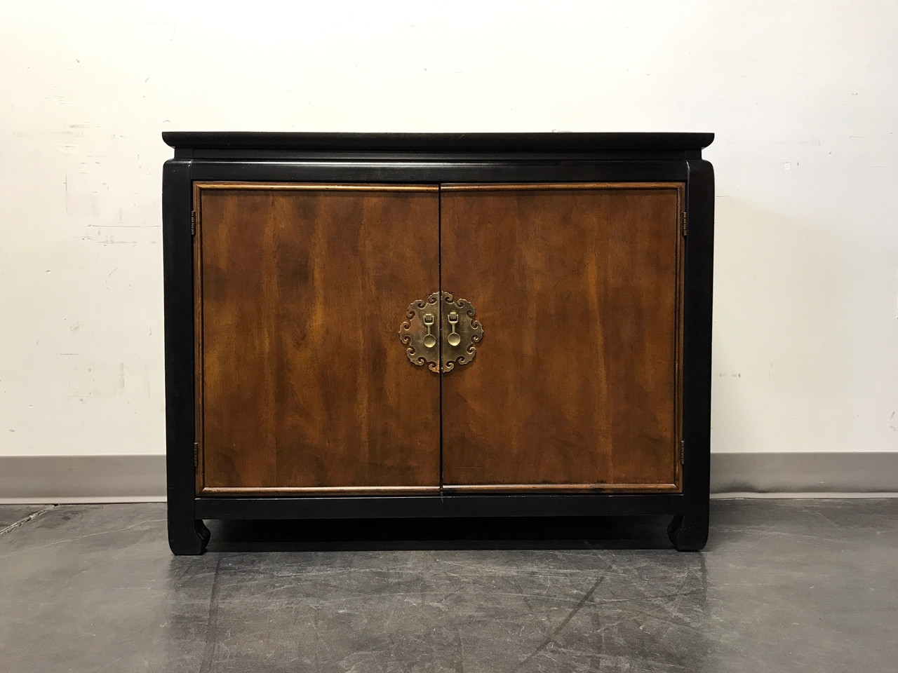 asian influenced furniture. SOLD OUT - Chin Hua Style Asian Influenced Console Cabinet / Television Stand Furniture