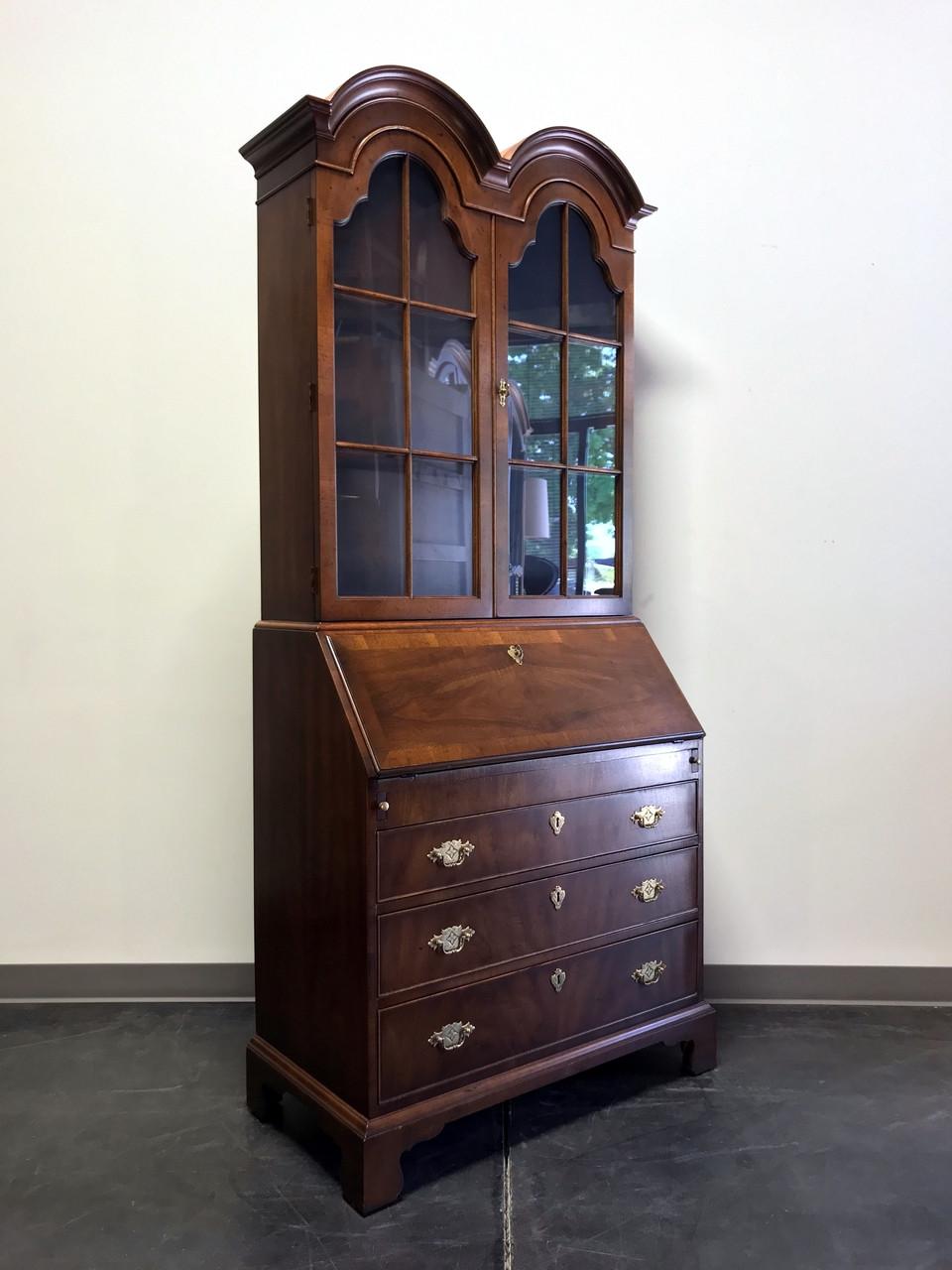 desk wayfair pdp posts furniture secretary three burr co uk reviews
