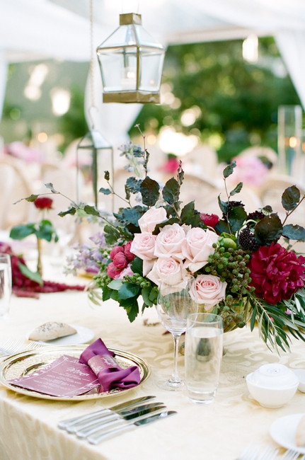 Six Tips For Planning An Elegant Wedding On A Budget