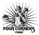 Four Corners Forge