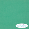 Knit Mint 12oz Solid by Made Whimsy